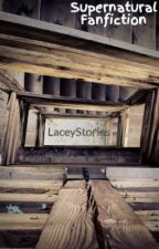 Demon Danger ( A Supernatural Fanfiction) by LaceyStories