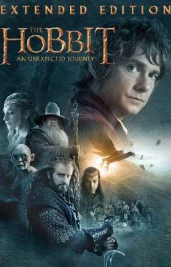 Yandere The Hobbit x Elf Reader Oc - Maria - Wattpad