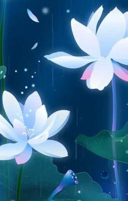 Đọc truyện Hoa yêu