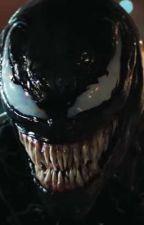 Venom in remnant by Ironprime100