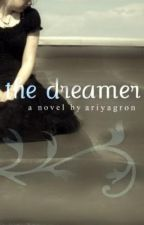 The Dreamer by ariyagron