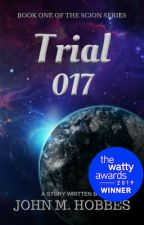 Trial 017 by jhobbes627