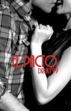 El Pacto (Editando) by Druky99
