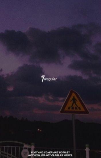 irregular. ¹²⁷