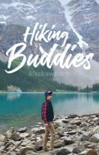 Hiking Buddies {GVF Fanfiction} by kiszkawhore