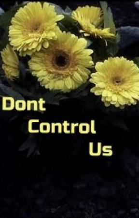 Don't Control Us |~| Twenty One Pilots  by xcoolx3
