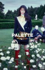 palette║graphics by -candyclouds