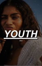 YOUTH  ► Shawn Mendes by kidvee