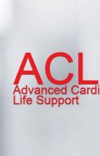 Informasi Pelatihan ACLS by KursusACLSPerki00