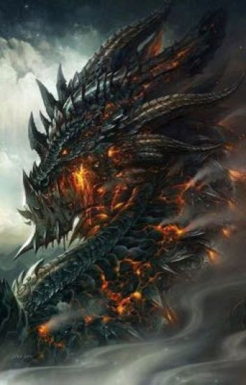 The Male Dragon Rider - DraconianLover009 - Wattpad