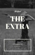 the extra| 5SOS by Stylinquentes