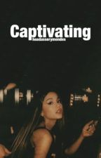 Captivating (𝚜.𝚖) by headasserymendes