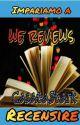 We Reviews by CasataStark
