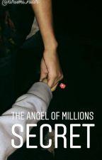 the angel of millions secret by arumi_niar