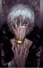 Head Over Heels (Tomura Shigaraki X Reader)(Lemon) by bakuhoe_fuckuroo