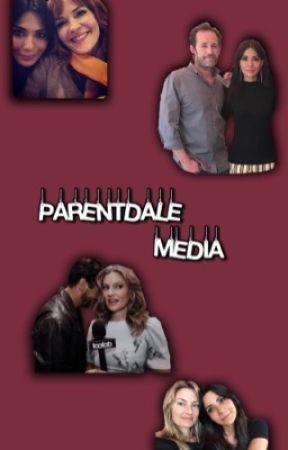Parentdale Media by riverdalethngs