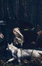 The darkness never Forget by MelanieWenzel1D