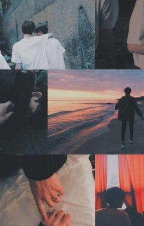 September: This Feeling of Mine by shynt_
