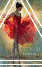 Covershop  Offen  by Minsela111
