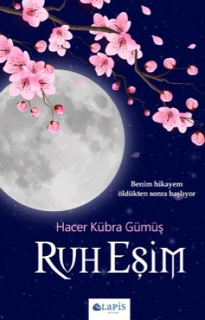 RUH EŞİM by HaKuGu
