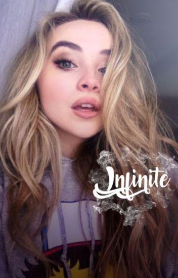 Infinite ➸ Ouat [EDITING]