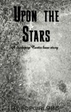 Upon the Stars: A Sodapop Curtis Love Story {WIP} by popgirl986
