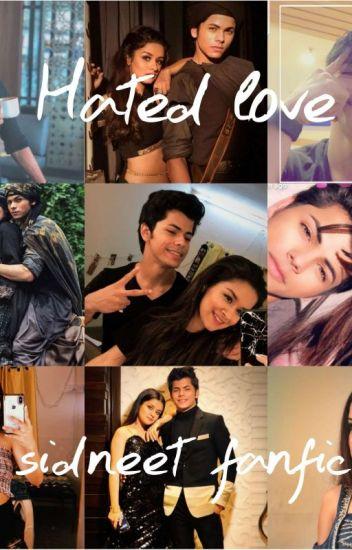 siddharth and avneet - hated love