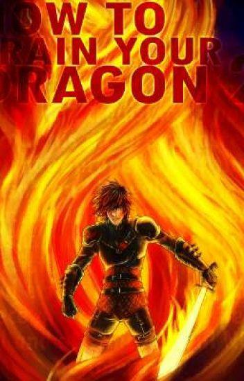 The Dragon King - Arittro Sarkar - Wattpad