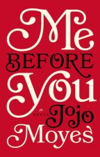 me before you ; quotes by cygnidivagues