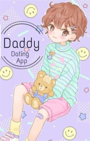 ddlg dating