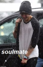 soulmate ; cth by butwhyluke