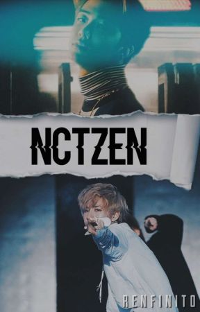 nctzen | renmin by renfinito