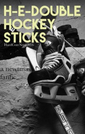 H-E-Double-Hockey-Sticks by HardCoreNerd2016