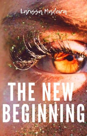 The New Beginning - English by L0KA_Life