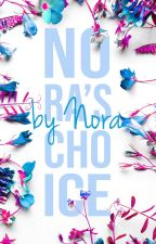 Nora's Choice [JUDGING] by italychick