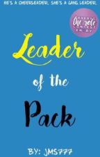 Leader of the Pack (Short Story) by jms777