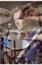 Drummer boys by Lowrimegan