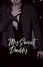 My Sweet Daddy; mature by flowers_oops