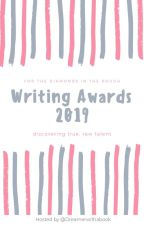 Writing Awards 2019   CLOSED FOR JUDGING by Awards_Fanfictions