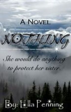 Nothing by EllaPenning