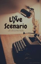 Love Scenario by myel___