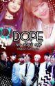 DOPE ɴo dαy'ѕ oғғ |Jeonghyo x Reader| by Thatonechim