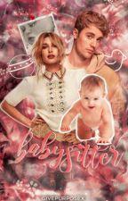 babysitter    justin bieber by givepurposex