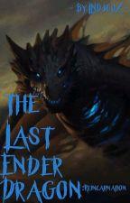 The Last Ender Dragon: Reincarnation by LND360Z
