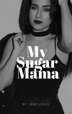 My Sugar Mama (GirlxGirl) (Lesbian Story) by jewelsxlo