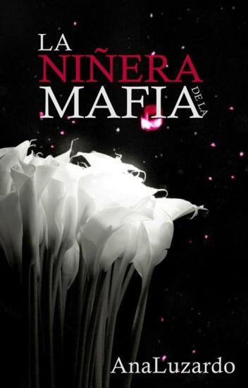 La niñera de la mafia
