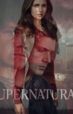 Time Will Tell || Supernatural  by KatherinaArcher28