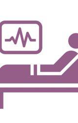 INFO PELATIHAN EKG | 08170825883 by EKGPERKIJAYA