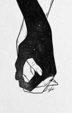 Cảm ơn em bên cạnh anh (Đam Mỹ song tính xuyên không)  by hienbui14