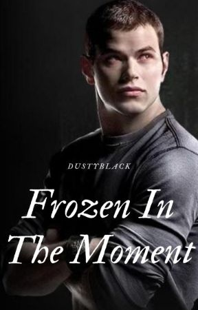 Frozen in the moment. [Emmett Cullen Love Story] by dustyblack